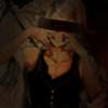 Izza-chan's avatar