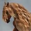 Izzadorable's avatar
