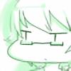 IzzAirider's avatar
