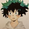 izzalien's avatar