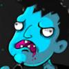 IZZARCHRON's avatar