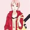 izzati19's avatar