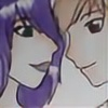 IzzBerryPie's avatar