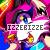 izzebizze's avatar