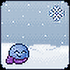 IzzGizz's avatar