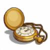 Izzi1313's avatar