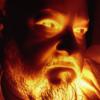 izziaki's avatar
