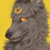 izzibewwa123's avatar