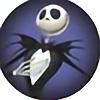 IzzieAlice's avatar