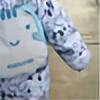 IzzLisa's avatar