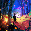 Izzora's avatar