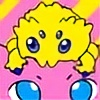 Izztastical's avatar