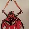 izztrap's avatar