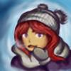 izzumi's avatar