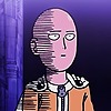 IzzuSenpai's avatar