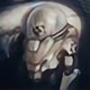 IzzuThug's avatar