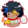 Izzworth's avatar