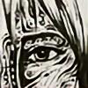 Izzy-Art's avatar