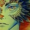 IZZY-BD's avatar