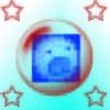 izzy-da-troubelsome's avatar