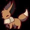 Izzy-Eevee's avatar