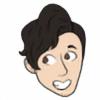 Izzy-May's avatar