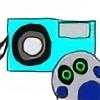 Izzy-Night's avatar