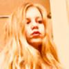 Izzy-Wood's avatar
