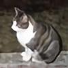 Izzy133's avatar