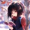 Izzy206-2001's avatar