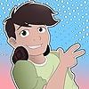 Izzy34's avatar
