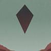 izzy365's avatar
