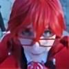 izzy5605's avatar