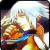 Izzy65's avatar