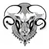 izzy68's avatar
