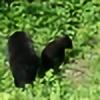 izzy715's avatar