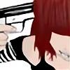 Izzy91Lyck's avatar
