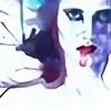 Izzy95's avatar