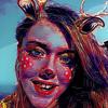 izzy9955's avatar