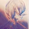 izzyart100's avatar