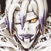 izzybear123's avatar