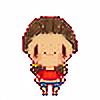 Izzybellau's avatar