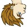 Izzybelles's avatar