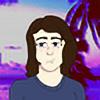 izzybizzygizzy's avatar