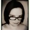 IzzyBlackWater's avatar