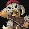 IzzyBluArt's avatar