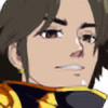 IzzydaBomb's avatar