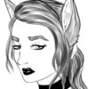 IzzyDeadWoof's avatar