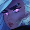 Izzyeee's avatar