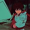 IzzyFaulks's avatar